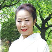 旅館山水荘 専務取締役