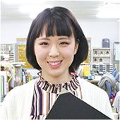 横浜市立馬場小学校 教諭