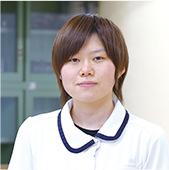 針生ヶ丘病院 管理栄養士