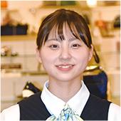 社会保険労務士・ キャリアコンサルタント
