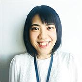 富士通株式会社 システムエンジニア